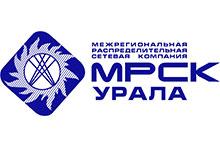 ОАО МРСК Урала