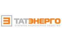 АО Татэнерго