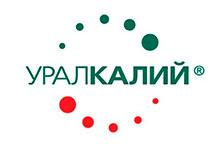 ПАО «Уралкалий»